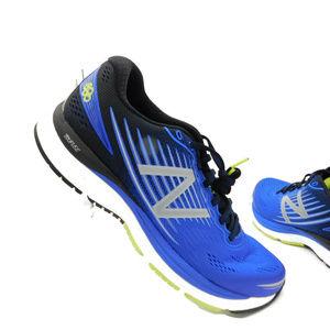 New Balance 880 V8 Running Shoes NEW Mens